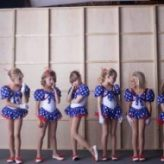 Documentary Review:  CASTING JONBENET