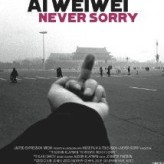 Ai Weiwei Never Sorry – Movie Review – 2012