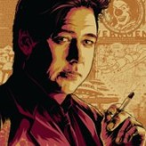 American: The Bill Hicks Story – Movie Review – 2011