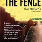 THE FENCE – Documentary RetroView (2010)