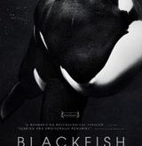 BLACKFISH – Documentary Retroview (2013)