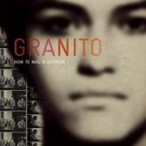 GRANITO: HOW TO NAIL A DICTATOR (2011) — Documentary Retroview