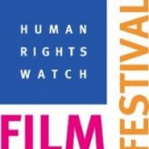 Human Rights Film Festival 2017: Feminist Programming