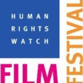 Human Rights Film Festival 2017: Feminist Programming