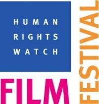 humanrightswatchfflogo1