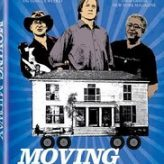 MOVING MIDWAY — Documentary RetroView (2008)