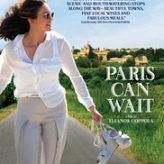 Movie Review: PARIS CAN WAIT