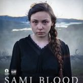 Movie Review:  SAMI BLOOD