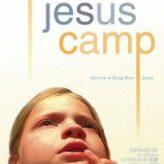 JESUS CAMP — Documentary Retroview (2006)