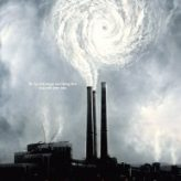 An Inconvenient Truth (2006) – Documentary Retroview