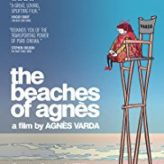 THE BEACHES OF AGNES (LES PLAGES D'AGNES) – Documentary Review