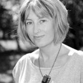 Claire Ferguson talks Storytelling, Trauma and Team Work in DESTINATION UNKNOWN