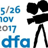 IDFA 2017: The Female Gaze is Gone
