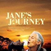 JANE'S JOURNEY (2010) — Documentary Retroview