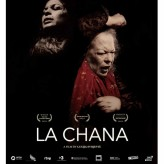 LA   CHANA — Documentary Review