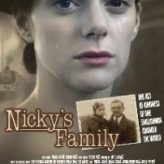 NICKY'S FAMILY (2013) — Documentary Review