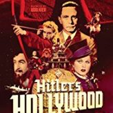 HITLER'S HOLLYWOOD — Documentary Review