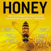 MORE THAN HONEY (2013) – Documentary Review