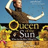 QUEEN OF THE SUN: THE ENDANGERED WORLD OF BEES  (2010) — Documentary Review