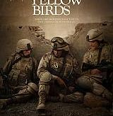 THE YELLOW BIRDS — Movie Review