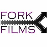 Fork Films Picks 16 Documentaries for Funding