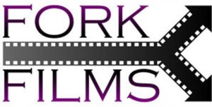 fork films logo cropped