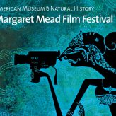 Preview: Margaret Mead Film Festival 2018