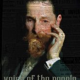 JOSEPH PULITZER: VOICE OF THE PEOPLE – Documentary Review