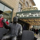 Ebertfest 2019: A Glorious Celebration of Cinema