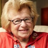 Documentary Review: ASK DR. Ruth