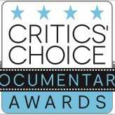 Critics Choice Documentary Awards 2019 Nominees Announced