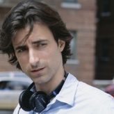 Noah Baumbach on MARRIAGE STORY, Perspectives and Writing Women
