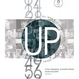 63  UP – Documentary Review