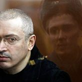 Khodorkovsky (2011) – Documentary Retroview