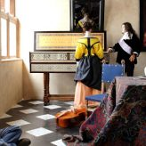 Documentary Review: TIM'S VERMEER (2013)