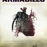 ARMADILLO (2010) – Documentary Retroview