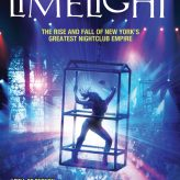 Documentary Retroview: LIMELIGHT (2011)