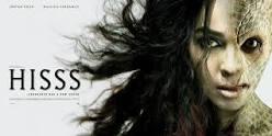 hisss1