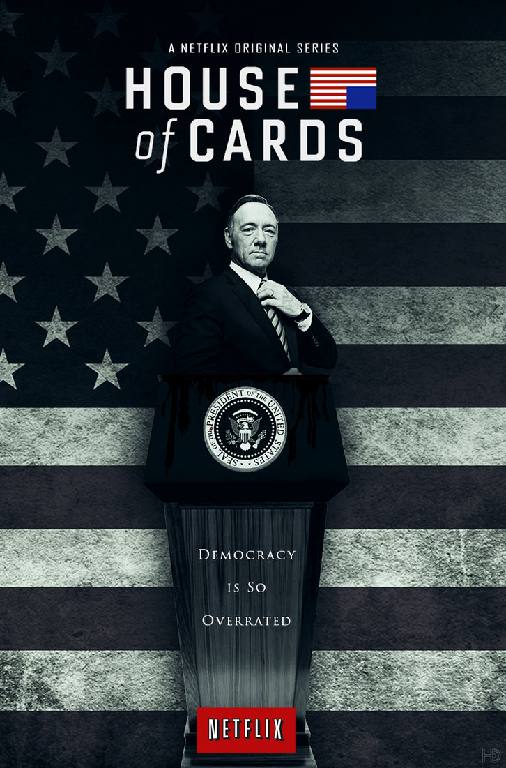 I M Mad As Hell At Kevin Spacey And Maybe I M Not Going To Take It
