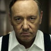Protected: I'm Mad as Hell at Kevin Spacey and (Maybe) I'm Not Going to Take it Any More
