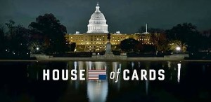 housecardswhitehousecropped
