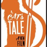 Movie Review: A Cat's Tale