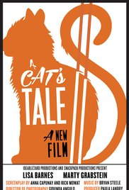cats-tale-poster