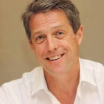 KEEPING UP WITH HUGH GRANT