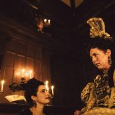 Protected: New York Film Festival Review: THE FAVOURITE