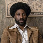 Protected: Movie Review – BLACKkKLANSMAN