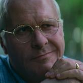 Movie Review: VICE: You ain't seen nothin' yet, but there's nothin' aplenty