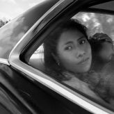 Movie Review: ROMA, Out of the Cradle Endlessly Rocking