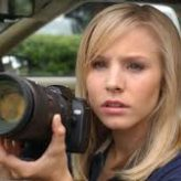 Protected: VERONICA MARS, Season Four: Love is Gone Ballerina, Gone