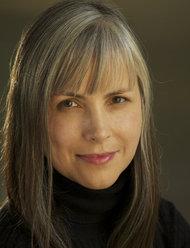 WIDC's Carol Whiteman